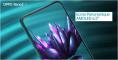 Oppo Reno2 F Dual Sim, 128GB, 4G LTE – Nebula Green