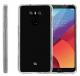 LG G6 H870DS 64GB Ice Platinum, 5.7″, Dual Sim, 4GB RAM,