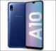 Samsung Galaxy A10 In 2020!  (Review)