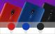 Xiaomi Redmi 8 Global Version 6.22 inch Dual Rear Camera RAM3GB / ROM: 32GB 5000mAh