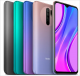 Review Xiaomi Redmi 9A – price, Specifications,