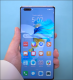 Review huawei mate 40 pro-price and Specifications