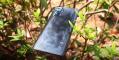 Review Xiaomi Redmi Note 10 Pro (Max)