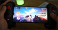 Review samsung galaxy a32,and specifications