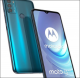 Review Moto G50 review TO